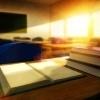 Studio e istruzione di L. Ron Hubbard