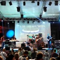 Marzo Rock Ci Siamo…Due Concerti Evento…Vasco Rossi Tribute
