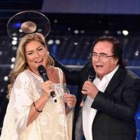 Secondo il manager Salvo Nugnes, Albano e Romina restano una coppia artistica impeccabile e un grande esempio per tutti
