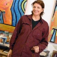 La rinomata artista e scultrice Silvia Tuccimei racconta i suoi nuovi stimolanti  progetti