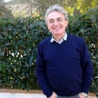 Ex Alunni dell'Antonianum: conferenza di Domenico Armiento