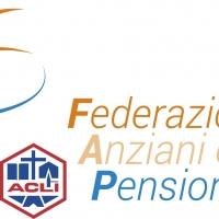 Pensione ai superstiti: FAP ACLI in aiuto dei giovani pensionati