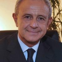 """Fabrizio Piscopo: in Italia Google è il """"secondo incomodo"""""""