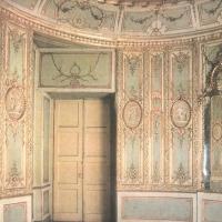 In vendita la regale dimora Palazzo Doria D'Angri, incantevole simbolo dell'Unità D'Italia