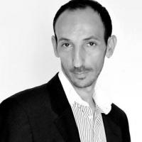 Intervista al cantante Luca Maris: brano pronto per l'Expo 2015