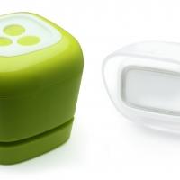 Thomson presenta la nuova gamma di Campanelli Wireless: design compatto e funzionalità esclusive