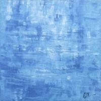 Possagno: opere del poliedrico pittore Giuseppe Oliva esposte nella mostra collettiva Museo Gipsoteca Canova e inaugurate dal famoso critico Vittorio Sgarbi
