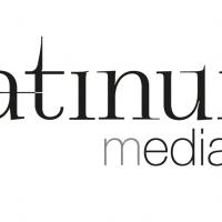 Platinum Media Lab sempre più attivo e presente nel mercato editoriale internazionale ad alto livello