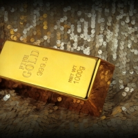Come vendere l'oro usato al migliore offerente!