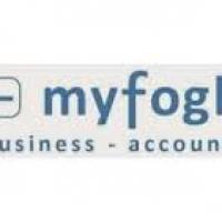 myfoglio e iCRIBIS rendono il business più veloce e sicuro