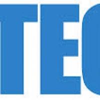 Farvima Medicinali sceglie VTECRM  per la gestione delle informazioni aziendali