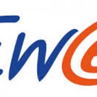 Reweb distribuisce in Italia le soluzioni per la Business Intelligence di Panorama
