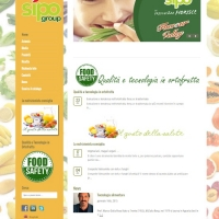 Food Safety - Qualità e Tecnologia in Ortofrutta:  è on-line il nuovo blog di SIPO