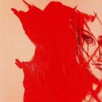 FACEBOOK - L'Arte contro la Violenza sulle Donne (a cura dell'Artista Valentina Puccio )