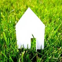 Segnali incoraggianti per l'immobiliare come affermato da Roberto Carlino