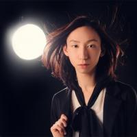Zhi Chao Julian Jia vince il Premio Casagrande 2014 e incanta Torino