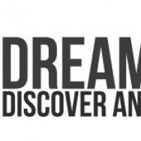 DREAMEAT: COME DA UN'IDEA VINCENTE SI CREANO POSTI DI LAVORO