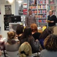 """Intervista ad Antonio Rinaldi autore di """"Leggere il silenzio. Lavorare con i bambini autistici"""" - Edizioni Psiconline"""