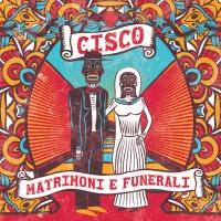 "CISCO ""MATRIMONI E FUNERALI"" Materiali Musicali / Universal"