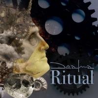 """DEALMA """"RITUAL"""" Autoproduzione"""