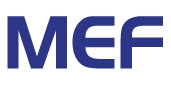Nuove nomine nel Board of Directors del Metro Ethernet Forum (MEF)