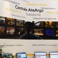 Urmet ATE sceglie TVox Contact Center di Telenia Software