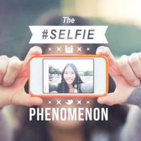 MARKETING: I SELFIE COME STRUMENTO D'ANALISI