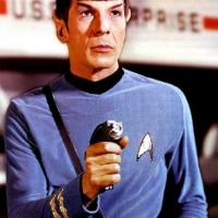 È morto nella sua casa di Los Angeles il signor Spock di Star Trek
