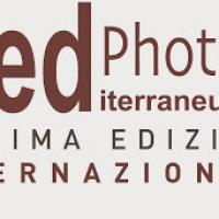 A Modica la prima tappa del Med Photo Fest 2015, la manifestazione internazionale dedicata all'arte fotografica