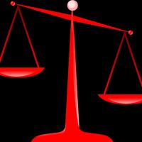 Immobildream il mercato si muove: tra decreti legge e nuove clausole d'acquisto