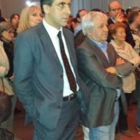 Regionali Umbria, De Pierro sfida la Marini e candida Prugni