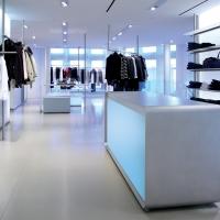 L&S presenta Solaris®:  il pannello luminoso a LED dalle infinite possibilità di personalizzazione Made in Italy