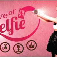 A Love of Selfie: il concorso di Palmanova Outlet Village  progettato da Max Marketing