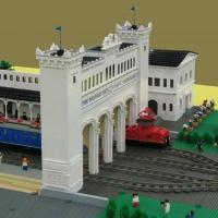 I giochi LEGO superano anche la prova del tempo