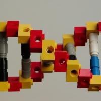 I giochi LEGO come strumento educativo