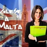 """""""Impara l'inglese a Malta"""", da Melagodo Travel un'ampia offerta di corsi all-inclusive"""