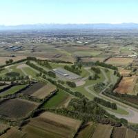 Il Parco di Mortegliano presentato ai cittadini, dai cittadini, a Chiasiellis e Lavariano