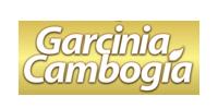 Quali i vantaggi di Garcinia?