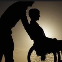 Ascensori per disabili, a Firenze non sono ancora abbastanza