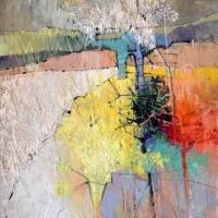 Milano Art Gallery: presenza straordinaria di Dalila Di Lazzaro alla mostra collettiva con Sergio Giromel e la sua varietà artistica