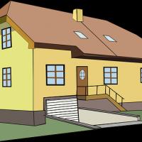 Gli italiani riscoprono il mattone: la ripresa del mercato immobiliare