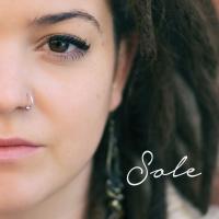 Esce l'EP esordio di Sole