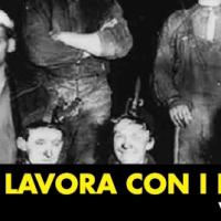 TORNA IL MASTER IN ART DIRECTION & COPYWRITING DEL POLITECNICO DI MILANO E POLI.design