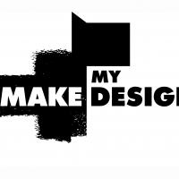 """Nasce in Italia """"Make My Design"""", la prima rete di aziende che fornisce consulenza specializzata a designer e progettisti di tutto il mondo"""