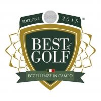 Best of Golf 2015