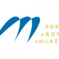 Comitato portuale Civitavecchia: confermare Pasqualino Monti Presidente