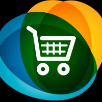Gli e-shopper italiani preferiscono le app!