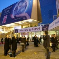 Cannes, Mipim: notevole interesse per il padiglione italiano alla fiera immobiliare di Cannes