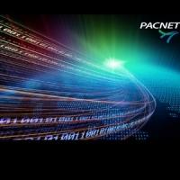 Pacnet adotta Open Transport Switch (OTS) di Infinera per la virtualizzazione della rete ottica
