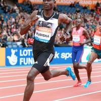 atleticanotizie:David Rudisha apre il 2015 con un fantastico 1: 45.01 a Sidney